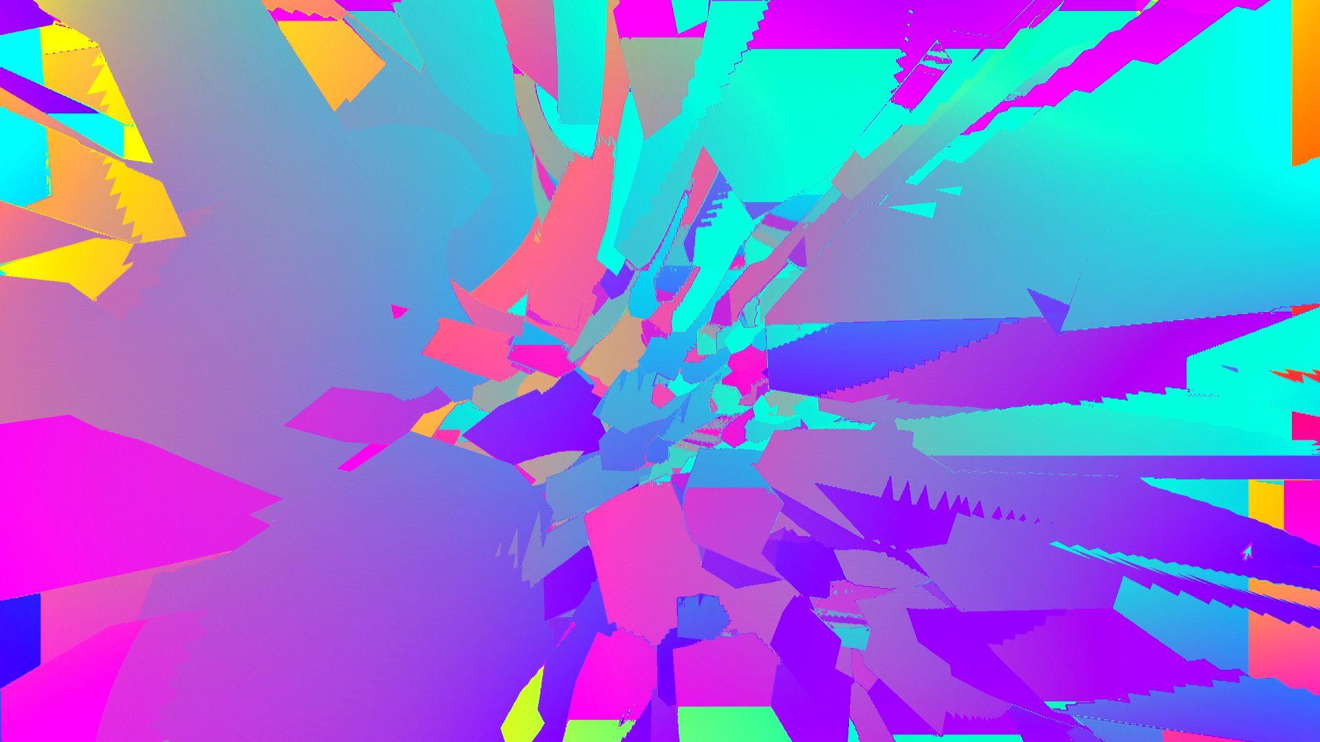 I_AM_MY_MTV_BACKG_10