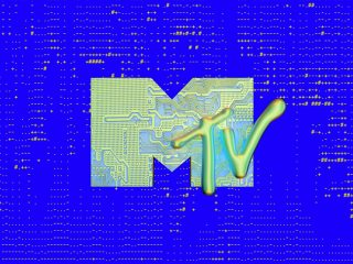 MTV OS