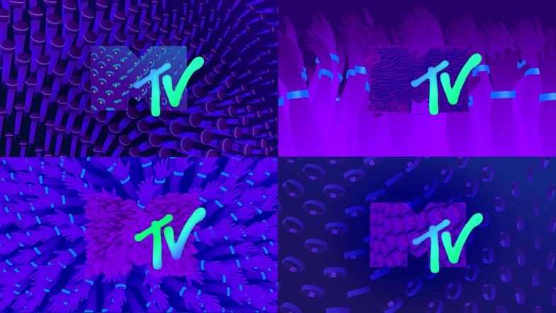 785x442_logos_LIVE