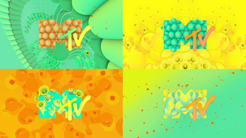 785x442_logos_MUSIC