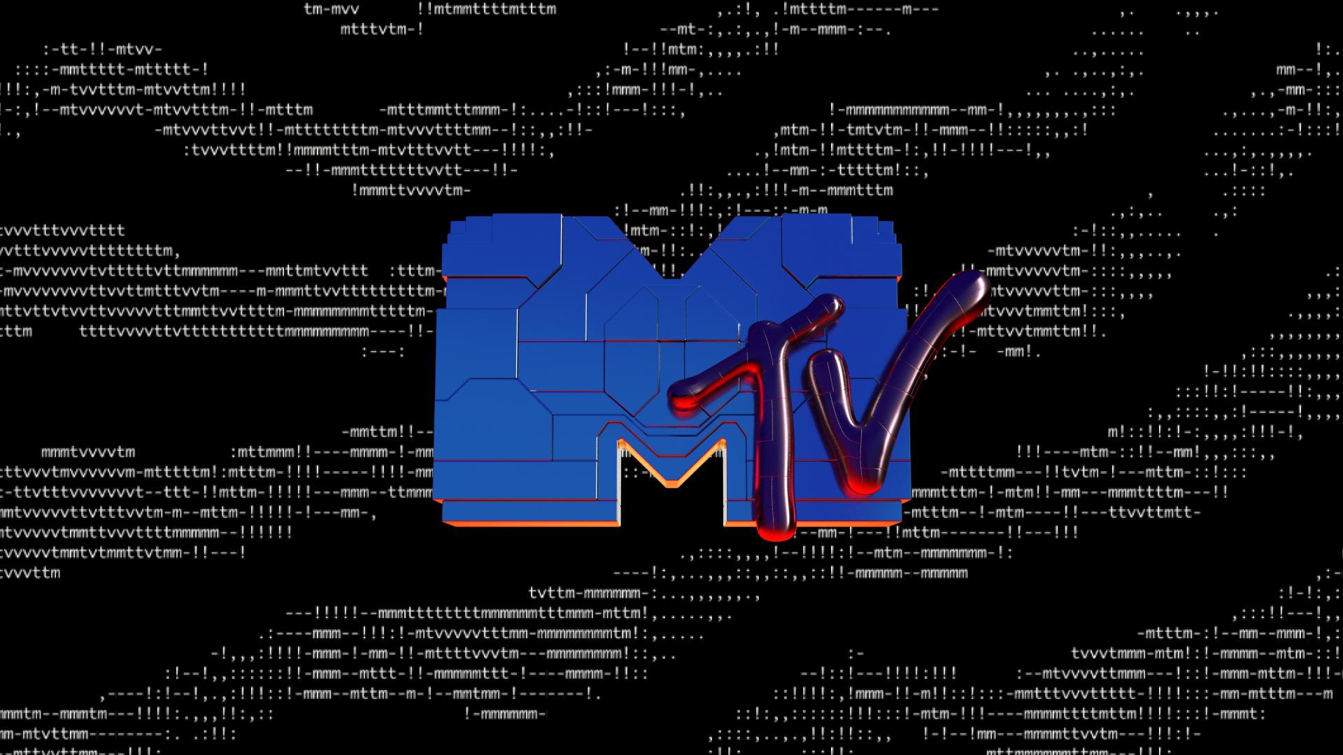 MTV_OS_LOGO_2