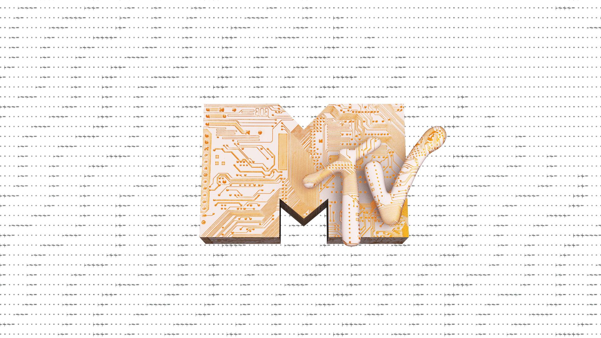 MTV_OS_LOGO_4