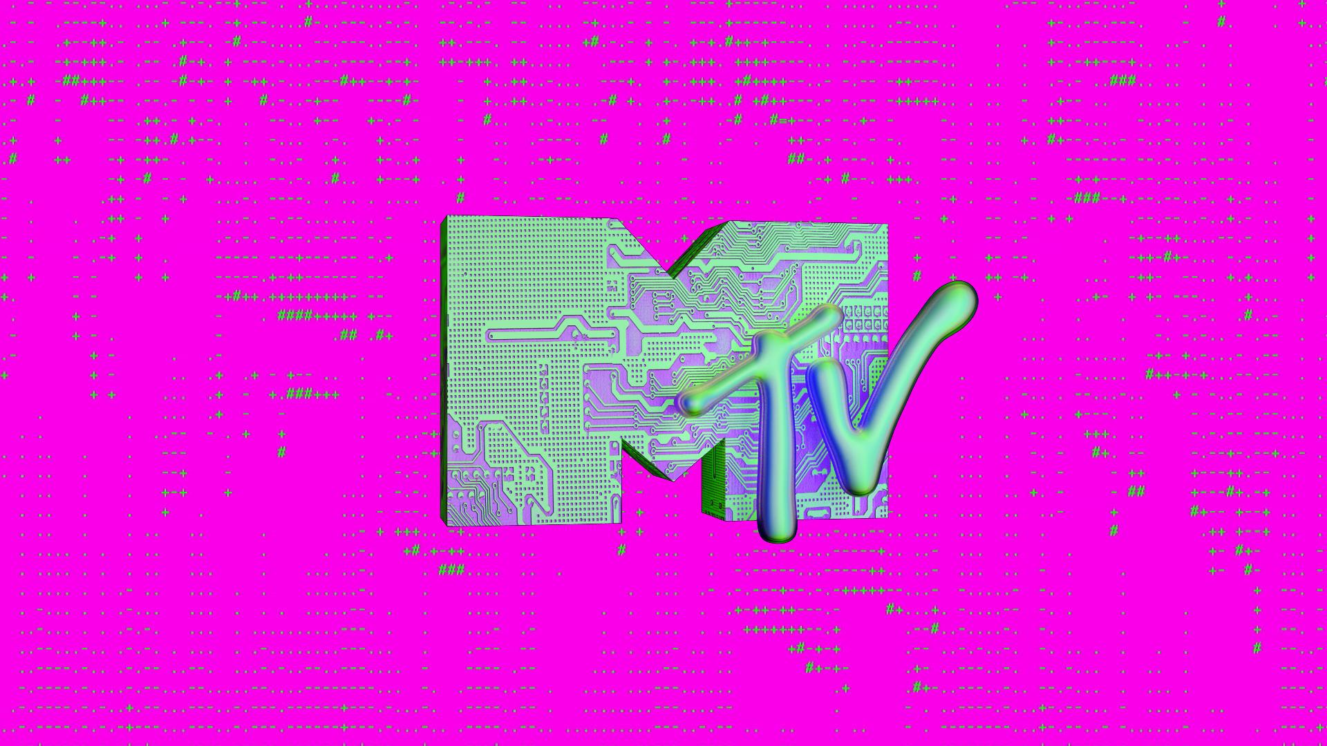 MTV_OS_LOGO_6