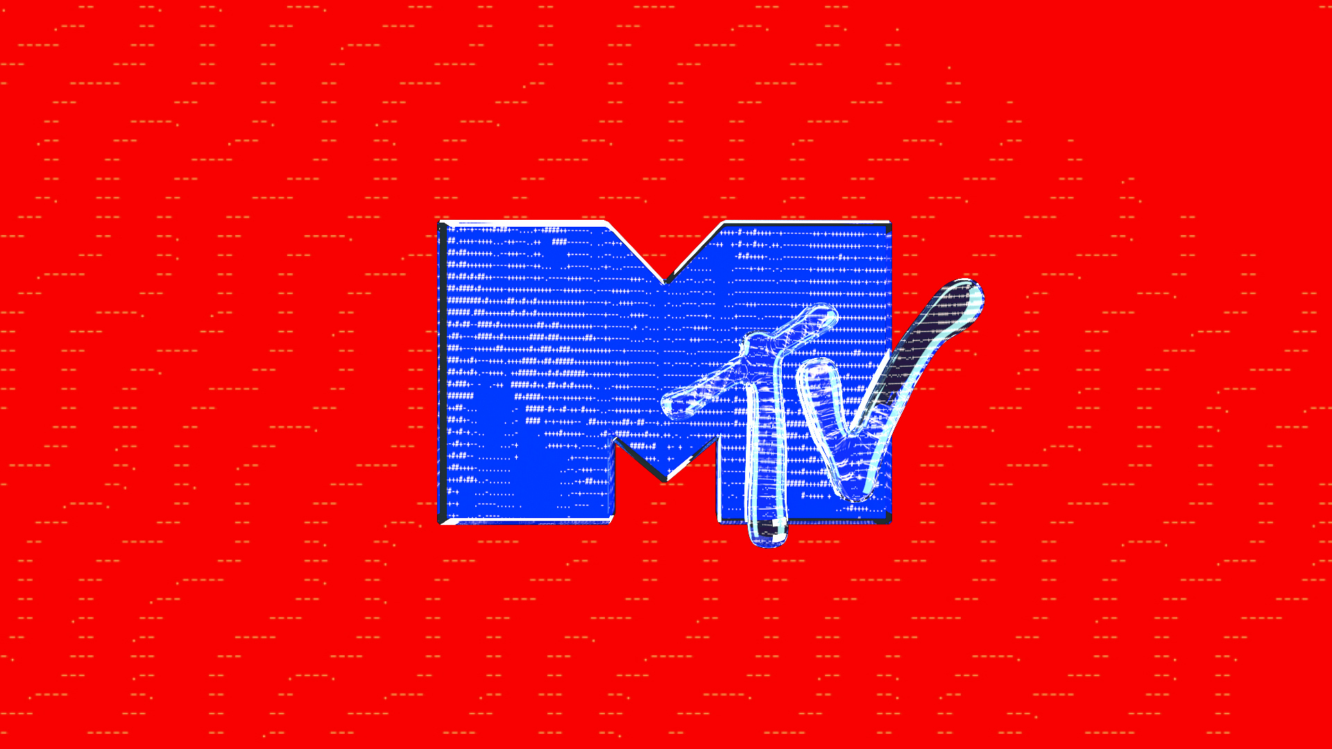 MTV_OS_LOGO_1