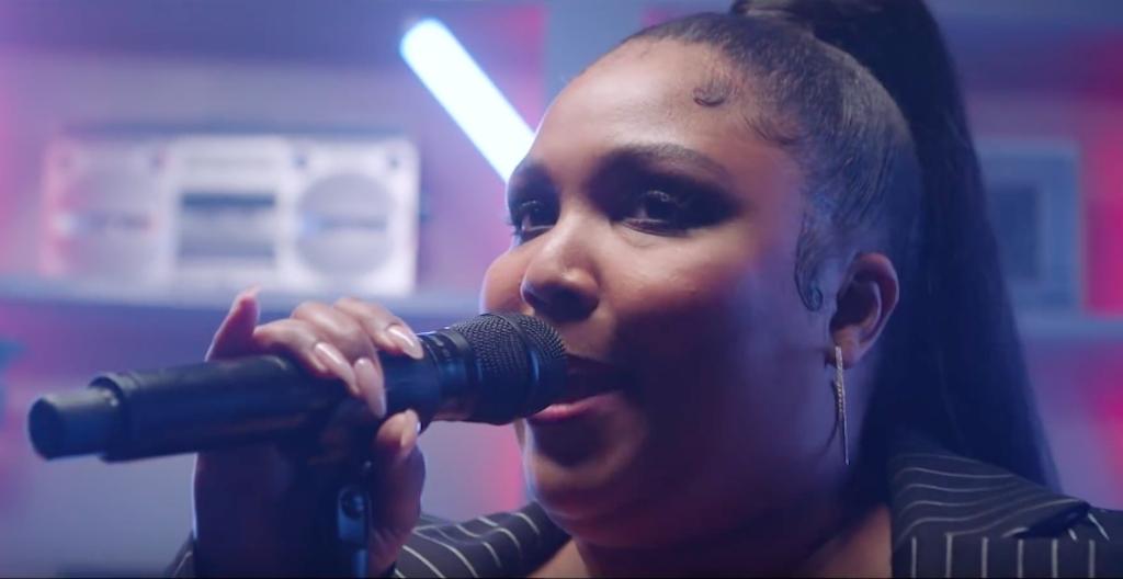 Lizzo-MTV-Push