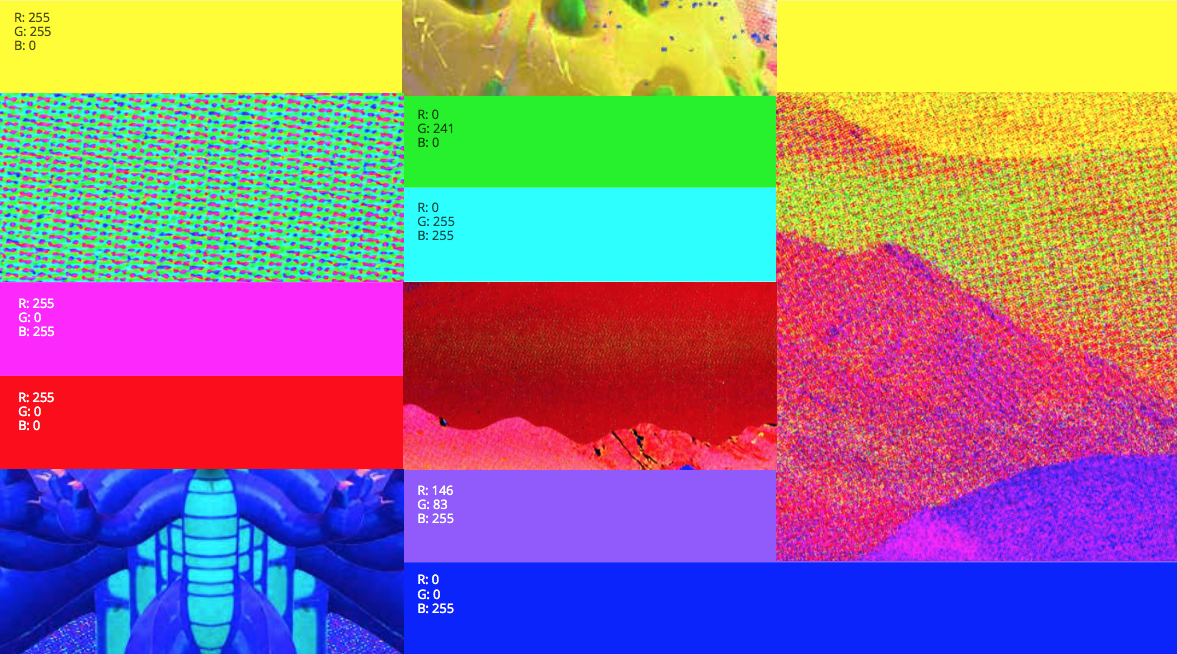 MTV_BG_2