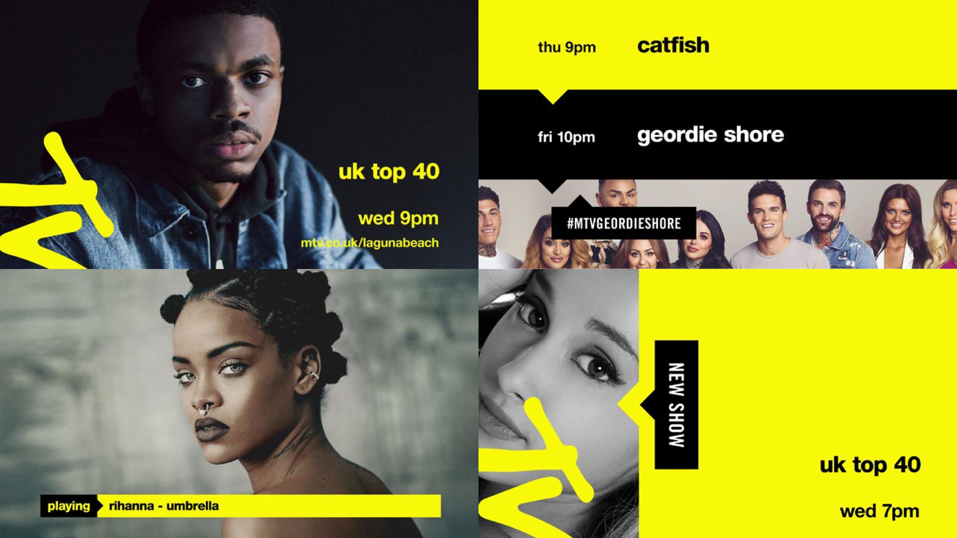 MTV_Multiplatform_04