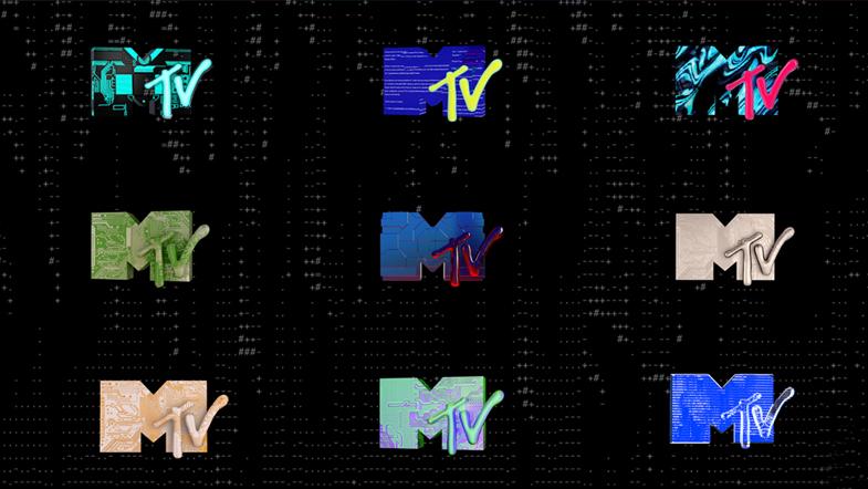 MTV_OS_LOGOS_0