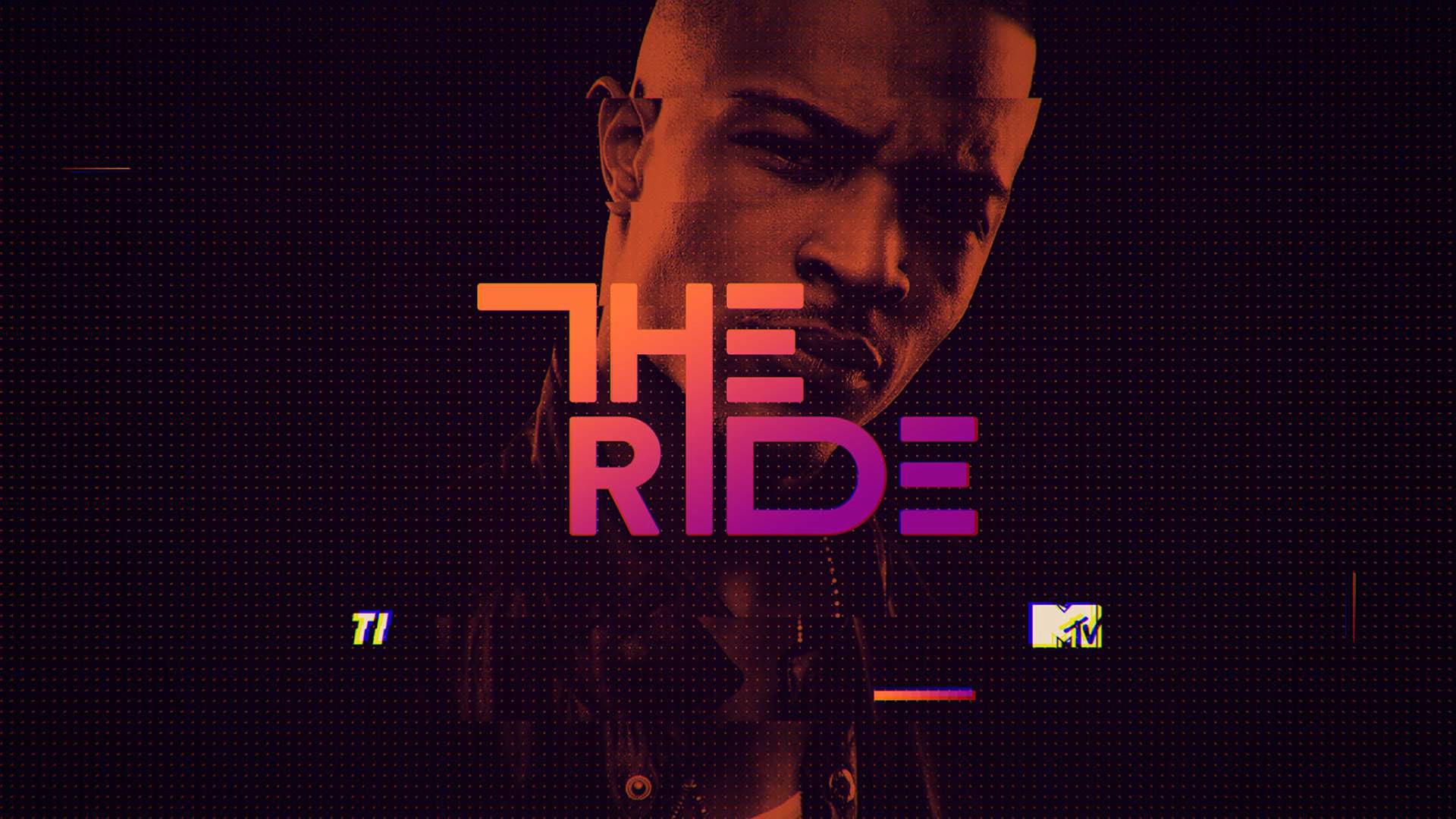 MTV_THE_RIDE_1