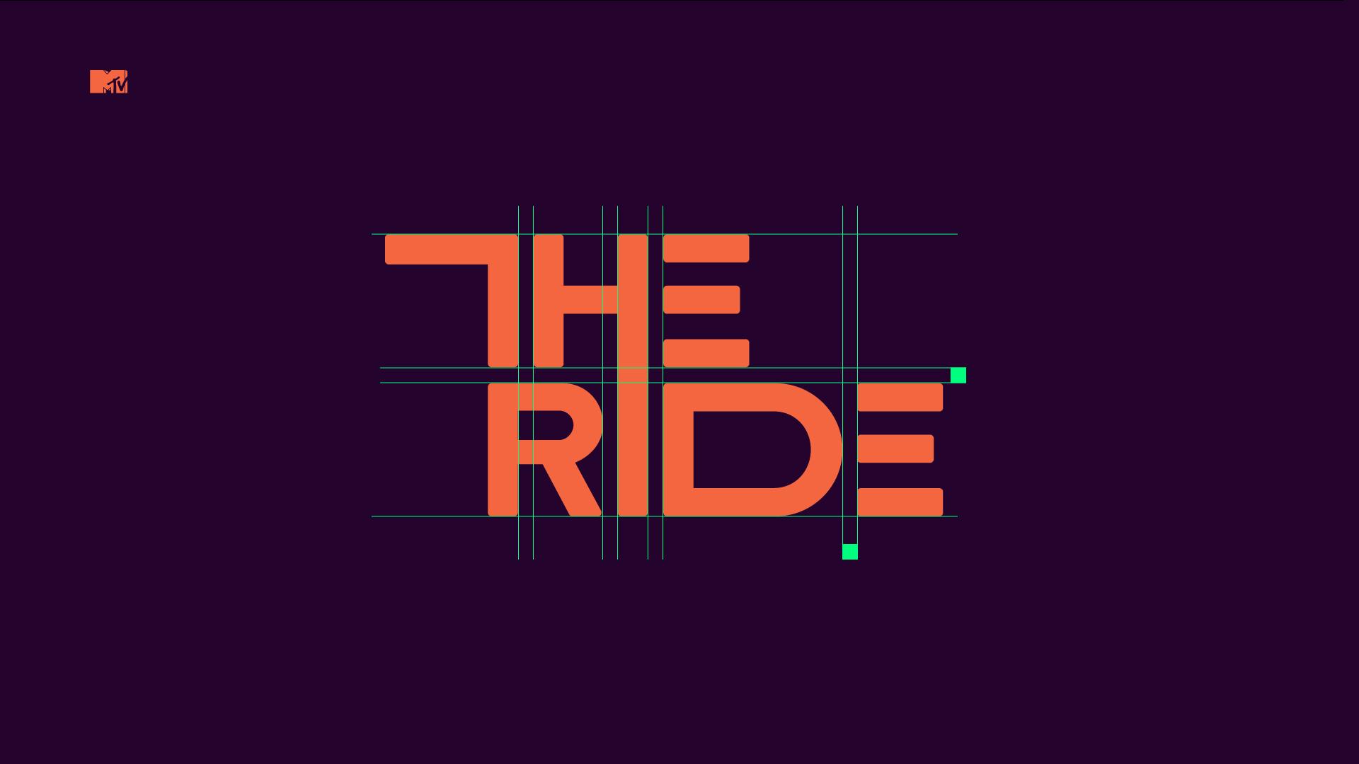 MTV_THE_RIDE_3