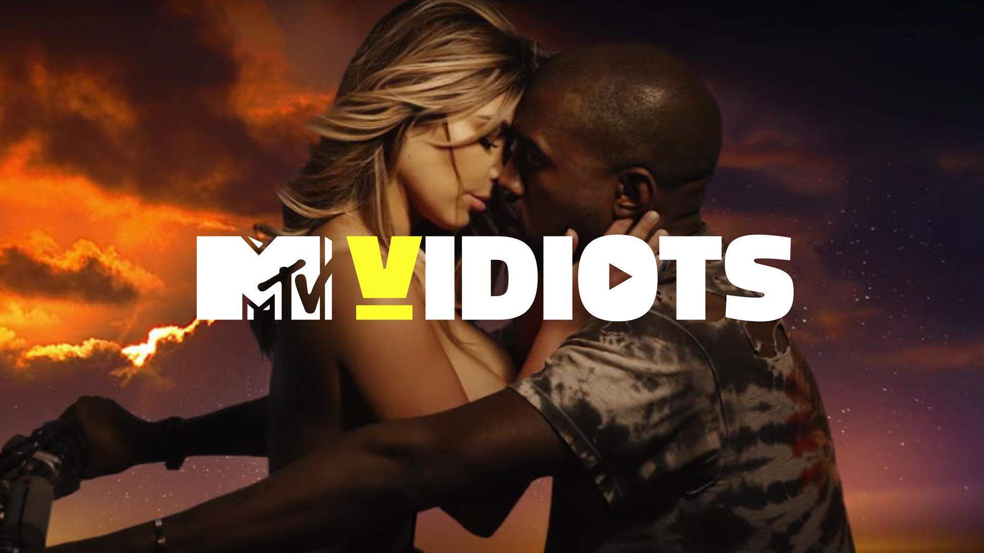 MTV_Vidiots_logo_2